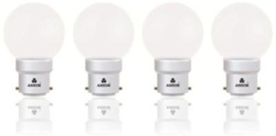Ashim-Twilight-0.5W-LED-Bulb-(White,-Pack-Of-4)