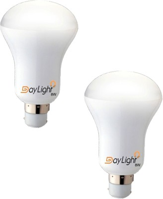 Daylight Technology B23 LED 8 W Bulb