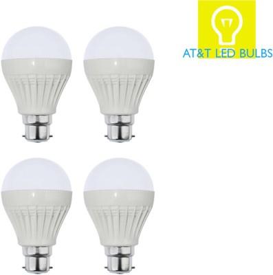 AT&T B22 LED 03 W Bulb