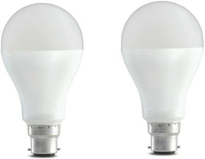 Face Wrecker B22 D LED 12 W Bulb