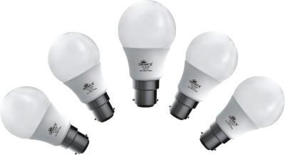Ornate B22 LED 5 W Bulb