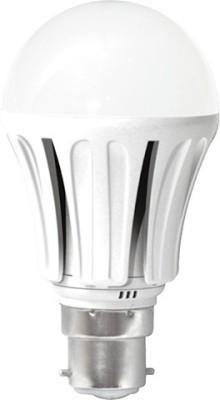 United E27/B22 Holders LED 12 W Bulb