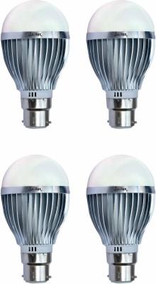 JaiLux B22 LED 7 W Bulb