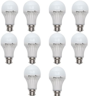 Skycandle B22 LED 12 W Bulb