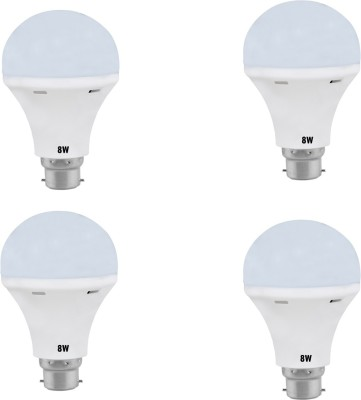 Daylight Technology B22 LED 8 W Bulb
