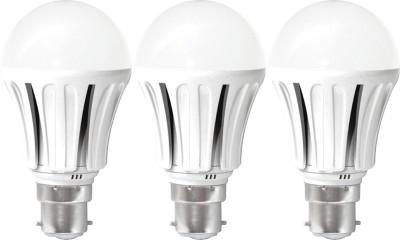 United E27/B22 Holders LED 10 W Bulb