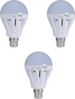 Lite-India-5-W-LED-Bulb-(White,-Pack-of-3)