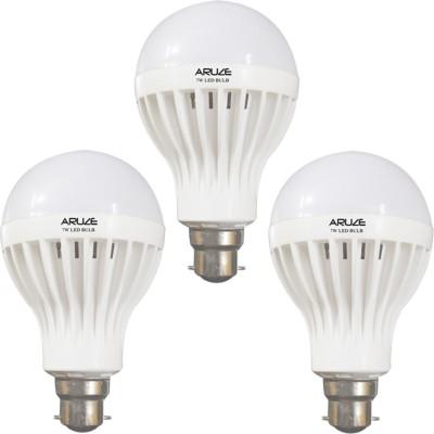 Aruze NA LED 7 W Bulb