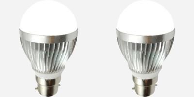 Iota B22 LED 5 W Bulb