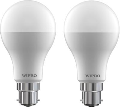 Wipro B22 LED 12 W Bulb