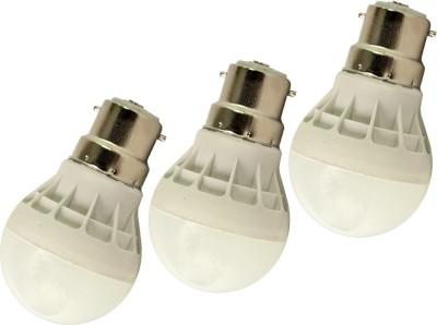 JM V-55 LED 3 W Bulb