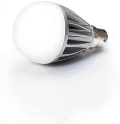 Verbatim - Mitsubishi B22 LED 12 W Bulb