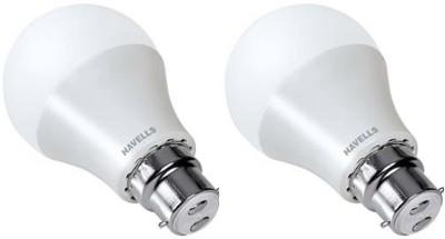 Havells 5 W LED Adore Bulb