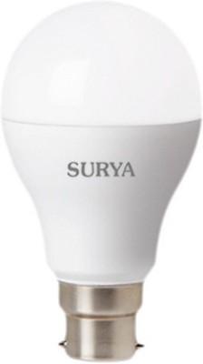 Surya B22 D LED 7 W Bulb