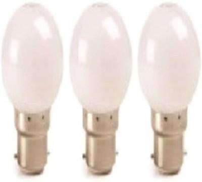Starco B22 D LED 0.5 W Bulb