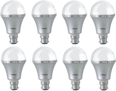 Oreva B22 LED 11 W Bulb