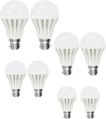 Xensa B22 LED 3 W, 7 W, 9 W, 12 W Bulb