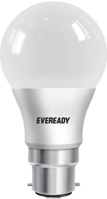 Eveready 3 W LED 6500K - Cool Day Light Bulb