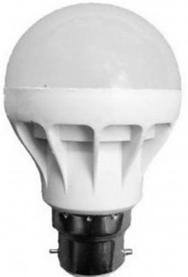 JSS Exports B22 LED 7 W Bulb