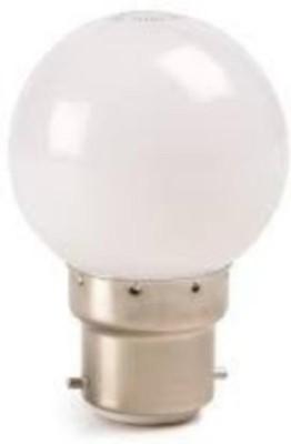 Starco B22D LED 0.5 W Bulb
