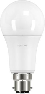 Duracell B 22 LED 11 W Bulb