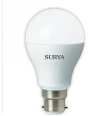 Surya B22 LED 5 W Bulb