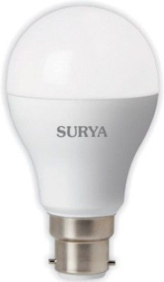 Surya-12W-LED-Bulb-(White)