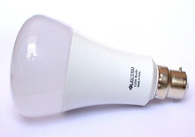 Electro Appliances B22 LED 12 W Bulb
