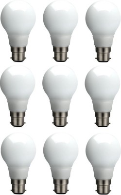 Syska-5-W-LED-Bulb-B22-White-(pack-of-9)