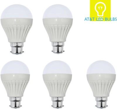 AT&T B22 LED 3 W Bulb