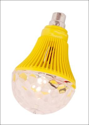 SBM + B22 LED 4 W Bulb
