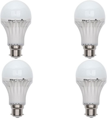 Skycandle B22 LED 15 W Bulb