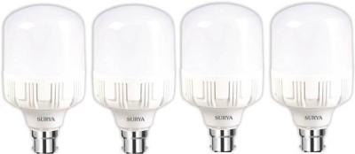 Surya B22 D LED 23 W Bulb