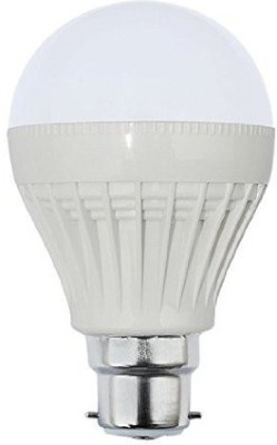 Parax B22 LED 9 W Bulb