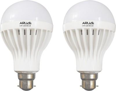 Aruze B22 LED 12 W Bulb