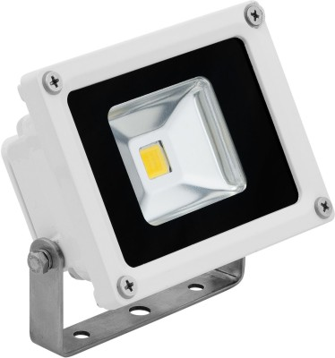 Jaz Deals 50 Watt LED Flood light Night Lamp