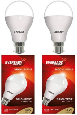 Eveready 14 W LED Bulb