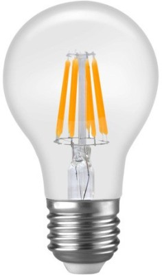 Imperial 16177 E27 LED 6 W Bulb (Yellow)
