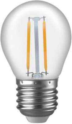Imperial-XYP02-2W-E27-LED-Filament-Bulb-(Yellow)