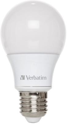 Verbatim - Mitsubishi E14 LED 6 W Bulb
