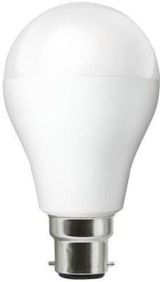 Osram-4-W-White-LED-Bulb