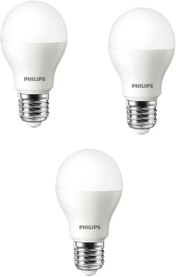 Philips E27 LED 9 W Bulb