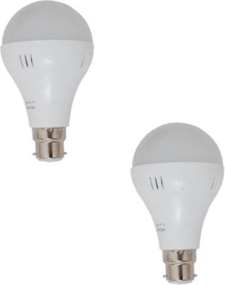 Navyamall B22 LED 18 W Bulb