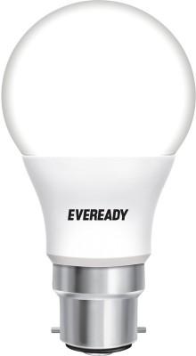 Eveready b22 LED 5 W Bulb