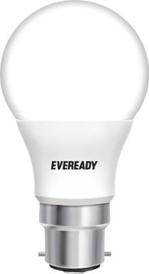 Eveready B22 D LED 7 W Bulb