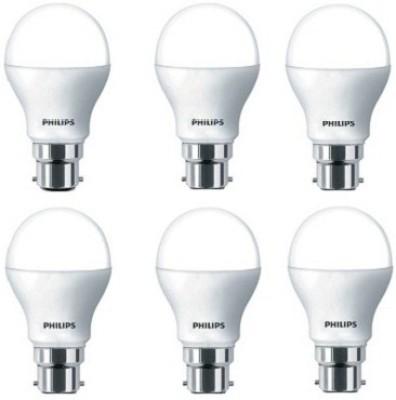 Philips 7 W LED Bulb
