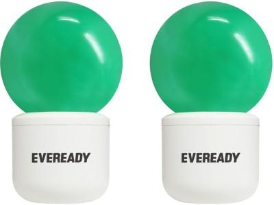 Eveready 2 Pin Plug LED 0.5 W Bulb