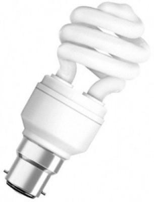 Surya B22 CFL 32 W Bulb
