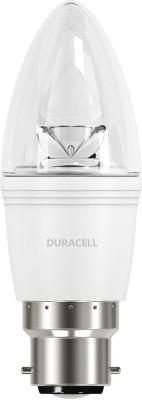 Duracell B 22 LED 5.3 W Bulb