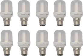 OREVA 2 W LED Bulb